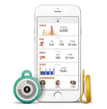 Withings-Go-2