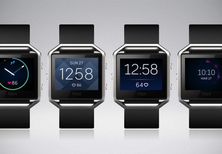 fitbit-blaze_faces