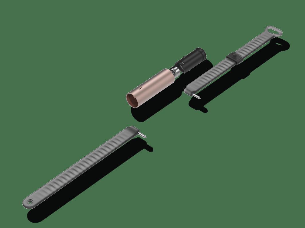 misfit-ray-parts