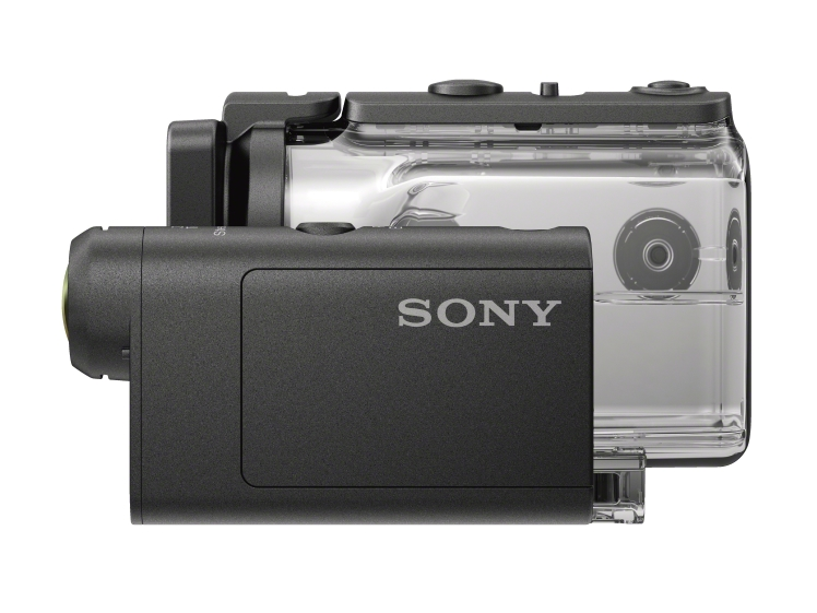 sony-as50-actioncam-5