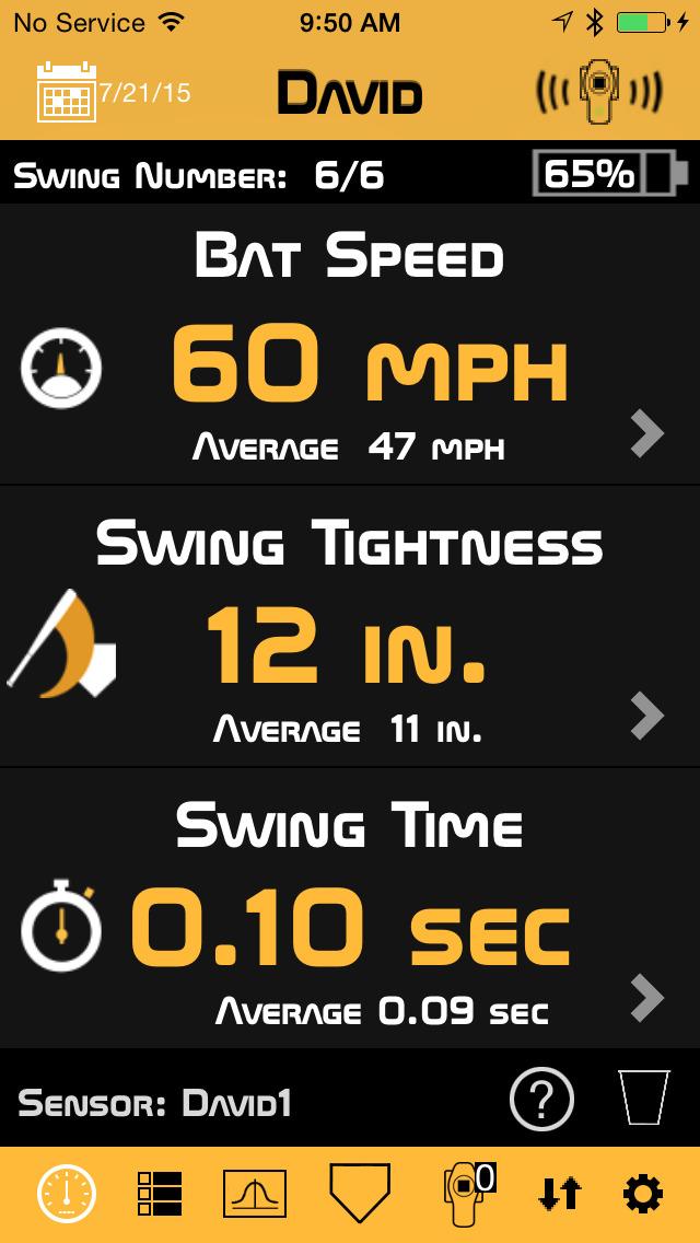 swing-ops-app