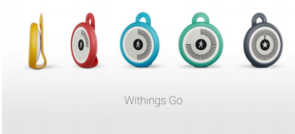 withings-go-colors