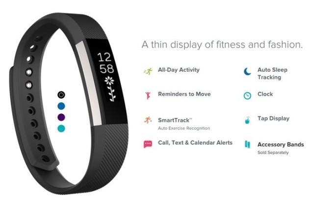 Fitbit-Alta-fitness