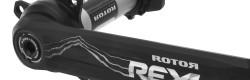 rotor_inpower
