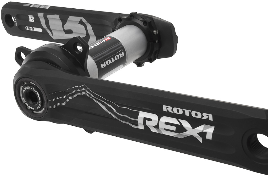 rotor_inpower