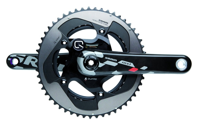 sram-red-quarq