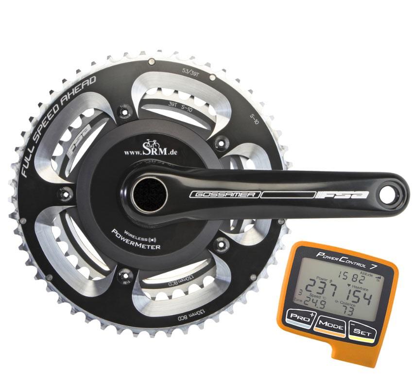 srm-power-meter
