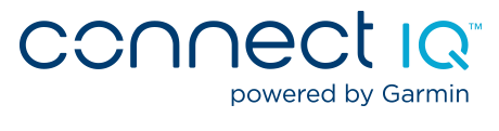 connect-iq