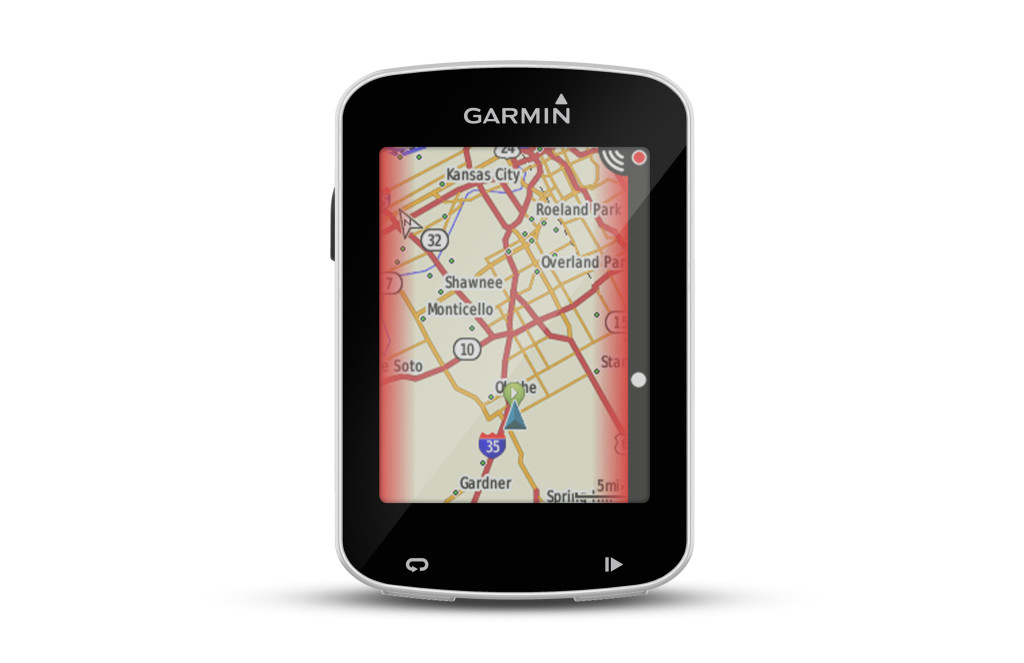 GARMIN_Edge_Explore_820 a