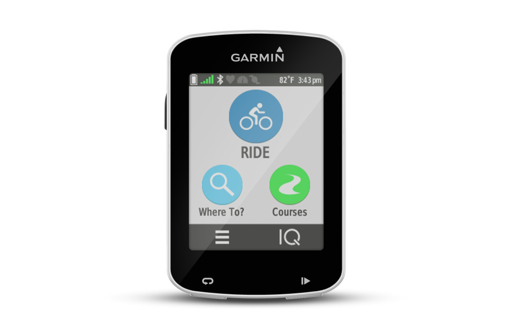 GARMIN_Edge_Explore_820b