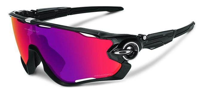 oakley occhiali da ciclismo