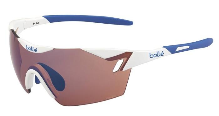 montatura occhiali oakley ciclismo