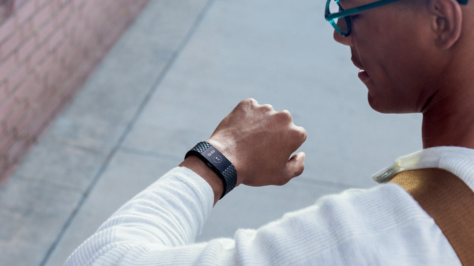 fitbit-charge-2_business