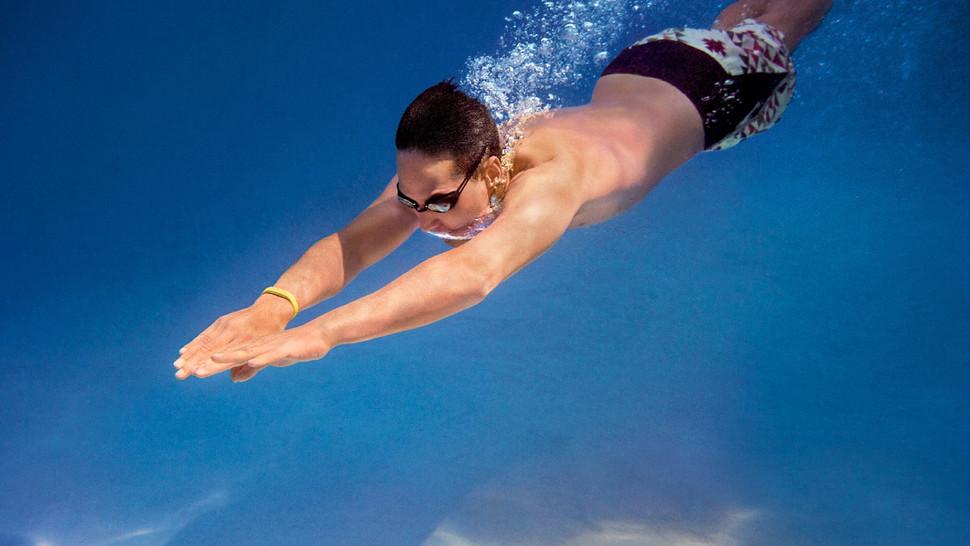 fitbit-flex-2-swim