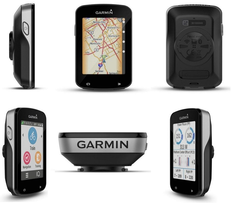 garmin-edge-820-1