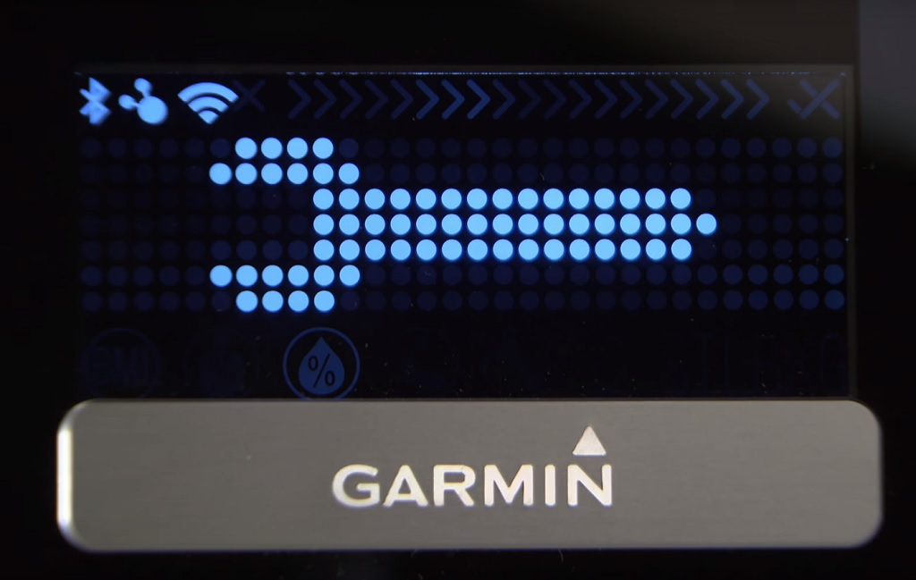 garmin-index-display-setup