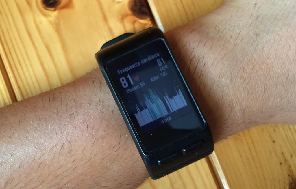 grafico-frequenza-cardiaca-4-ore