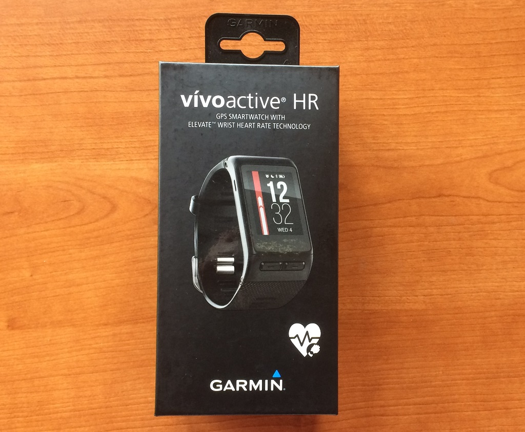 vivoactive-hr-box