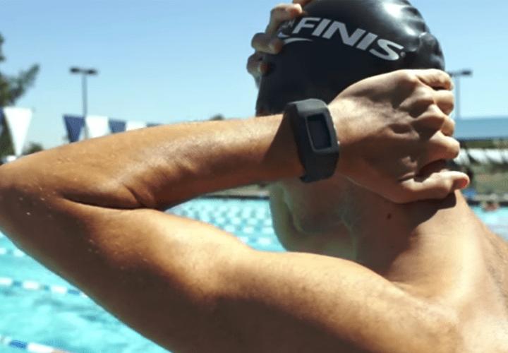 finis_swim_sense