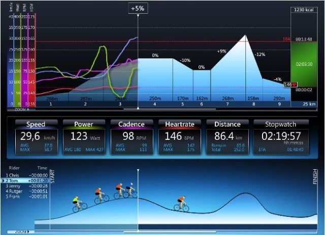 tacx_trainer_software