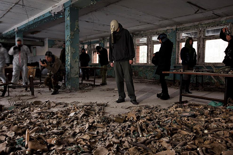pripyat-4