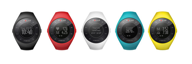 polar-m200-colors