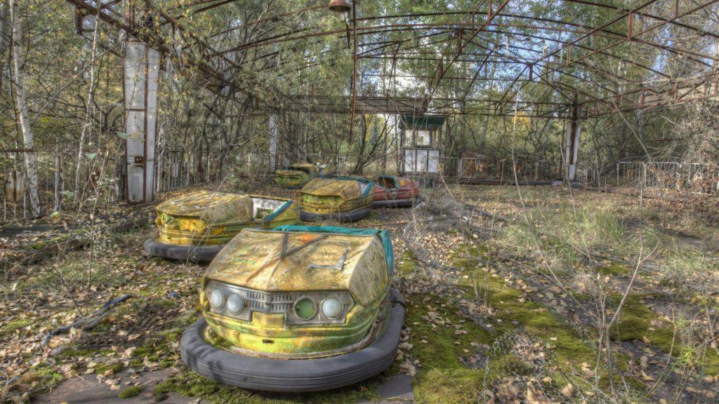 pripyat-2