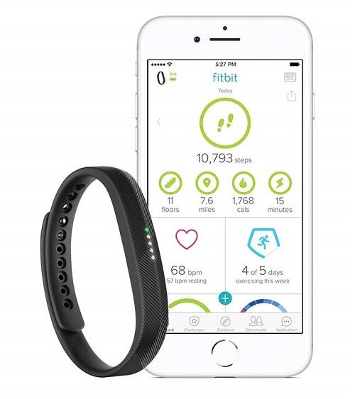 migliori fitness tracker economici
