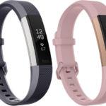 Fitbit-alta-HR-colors