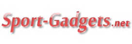 Sport-Gadgets.net