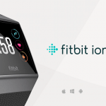 Fitbit-Ionic-featured