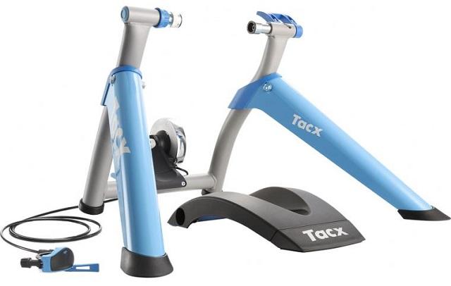 tacx satpri smart trainer