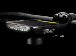 hammerhead karo