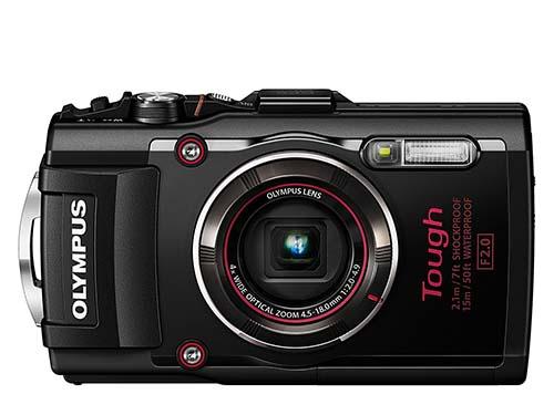 Miglior Camera Subacquea : ▷ le migliori fotocamere e videocamere subacquee sport gadgets