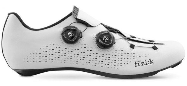 promo code 7011f 49e48 ▷ Le migliori scarpe per il ciclismo da strada | Sport Gadgets