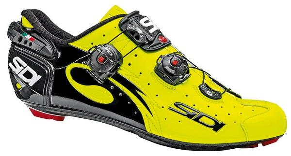 ▷ Le migliori scarpe per il ciclismo da strada | Sport Gadgets