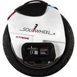 Solowheel-Xtreme