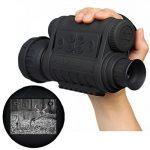 Bestguarder-WG-50-6x50mm