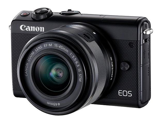 migliori fotocamere mirrorless