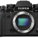 Fujifilm-X-T2