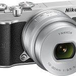 Nikon-1-J5