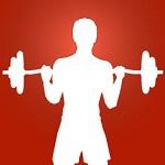 full-fitness