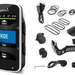 garmin-edge-520-bundle