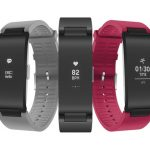 withings-pulse-hr