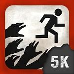 zombies-run-5k