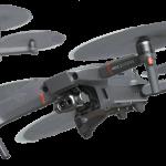 DJI-Mavic-2-Enterprise