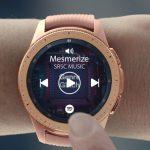 Samsung-Galaxy-Watch-music