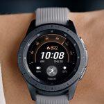 Samsung-Galaxy-Watch-z
