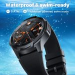 ticwatch-s2