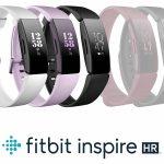 fitbit-inspire-hr-4